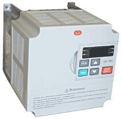 Теплообменник sv40 is16 28 tla evapdx 120квт печь тунгуска витра 2012 в разрезе как устроен теплообменник