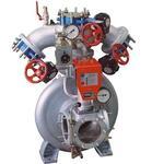 Пожарный насос нормального давления НЦПН-70/100М