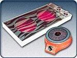 Электроплитки со стеклокерамической панелью Веста и Кварц
