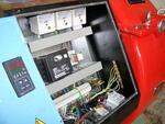 Системы автоматизации технологических процессов