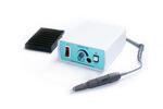 Бор машина Унибор + микромотор MicroNX-100SH, 50000 об/мин