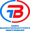 ПКП Завод ВТО, ООО
