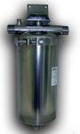 Фильтр мешочный для воды