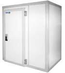 Камеры холодильные КХН-2,94