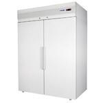 Шкафы холодильные торговые CB114-G (ШН-1,4)