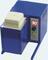 Индукционная плавильная печь УПИ-120-2