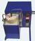 Индукционная установка с донным розливом К140-2