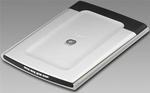 Сканер Canon Lide 60 (USB2.0, A4, CIS, 1200x2400 dpi, 48 bit)
