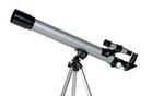 Телескоп Dicom A60050 Asteroid