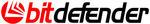 BitDefender Total Security на 12мес на 3ПК лицензия