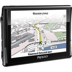 Автомобильный GPS-навигатор Prology iMap 555 AG