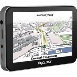 Автомобильный GPS-навигатор Prology iMap 515 Mi