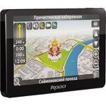 GPS-навигатор Prology iMap 630 Ti