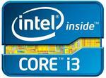 Процессоры INTEL Core I3 (Sandy Bridge)