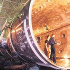 Атомное оборудование