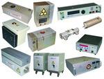 Рентгеновские аппараты кабельного типа, СУРА, Рентгеновские аппараты СУРА