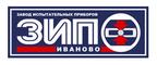 ООО «Завод испытательных приборов» (ЗИП)