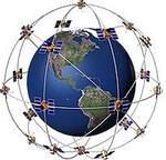 Обеспечение программное GeoExplorer, ПО GeoExplorer, обеспечение программное GeoExplorer, GeoExplorer.