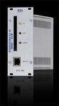 Спутниковый процессор ESX 200