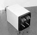 Блок питания штепсельный БПШ-М 601.17.11