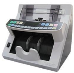 Счётчик банкнот Magner-75D