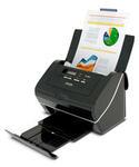 Сканер Epson GT-S80