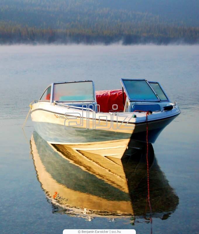 лодки safe