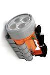 Фонарь аккумуляторный Блик-600