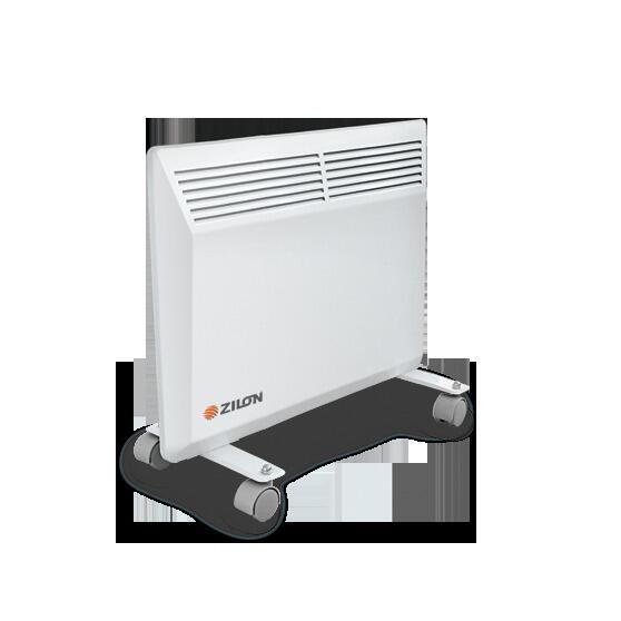 ZILON конвектор серии Комфорт (ZHC-SR)