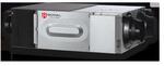 Royal Clima компактные приточно-вытяжные установки с мембранным пластинчатым рекуператором SOFFIO