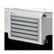 Royal Clima  вентиляторные доводчики (промышленные фанкойлы) ATF FIAMA