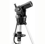 Телескоп MEADE ETX-80AT-TC