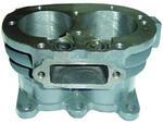 Типовые отливки для компрессоров (цилиндры)