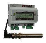 Блок контроля параметров водоподготовки СЛ5-03-100Т