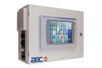 Контроллер VacTrac VTC 24-128