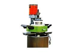 Оборудование для снятия фаски на трубах