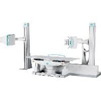 Аппараты рентгенографические на 2 рабочих места – АРЦ