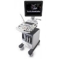 EKO7 - ультразвуковой сканер