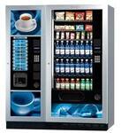 Вендинговые автоматы