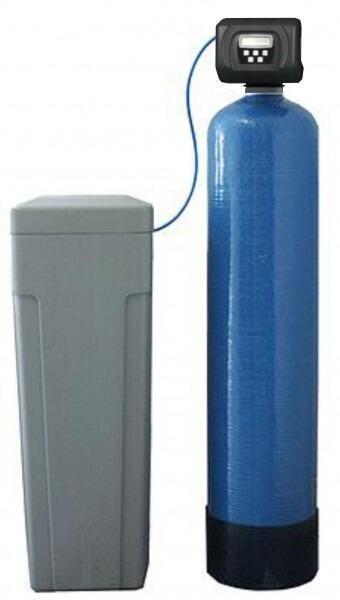 Умягчитель ФИП-2160Т пр-ность 7,1-10 куб.м./час