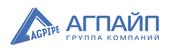Группы компаний АГПАЙП