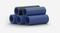 Трубы AQUATHERM BLUE PIPE (CLIMATHERM)