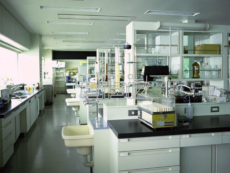 Лаборатория пневмопривод, пневмоавтоматика и автоматизация технологических процессов ауд
