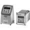 Электромагнитный расходомер MAG 5000,6000