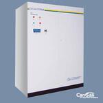 Генератор азота серии CAZ повышенной чистоты