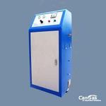 Генератор азота серии CAC-3 адсорбционный (PSA) для закачки шин