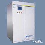 Генератор азота серии CAE для электронной и полупроводниковой промышленности