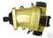 Регулируемый аксиально-поршневой насос-мотор МГ Э 112/32