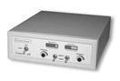 Генератор виброакустического шума Соната-АВ-1М