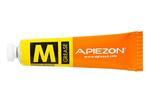 Apiezon M Grease (25 g)